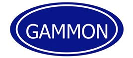 Our Partners | Gammon - CDI Sales