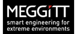 Our Partners | Meggitt Control Systems - CDI Sales