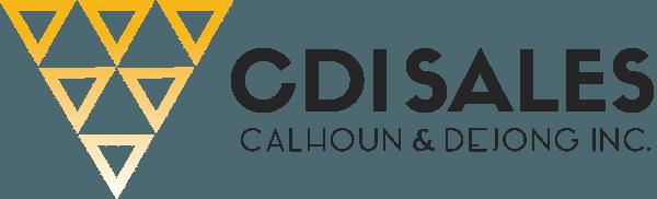 CDI Sales