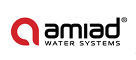 Our Partners | Amiad Water Systems - CDI Sales