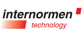 Our Partners | Internormen - CDI Sales