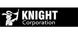Our Partners | Knight Corporation - CDI Sales