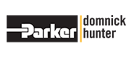 Our Partners | Parker Domnick Hunter - CDI Sales