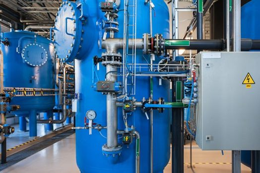 Filter Housings   CDI Sales - Filtration Equipment for the Pacific Northwest