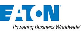 Our Partners | Eaton Corp - CDI Sales