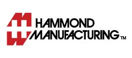 Our Partners | Hammon Manufacturing - CDI Sales