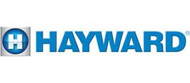 Our Partners | Hayward Industrial Products - CDI Sales