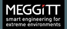 Our Partners | Meggitt Control Systems - CDI Sales