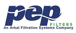 Our Partners | Pep-Arkal - CDI Sales