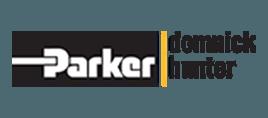 Our Partners | Parker Domnick Hunter - CDI Sales