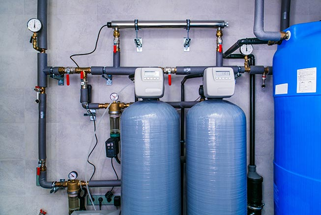 Filters   CDI Sales - Filtration Equipment for the Pacific Northwest