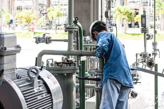 Strainers | CDI Sales - Filtration Equipment for the Pacific Northwest